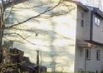 Foreclosed Home in Ellicottville 14731 POVERTY HILL RD - Property ID: 3783172684