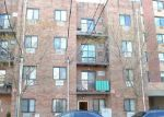 Foreclosed Home in Bronx 10467 E 221ST ST - Property ID: 3783186251