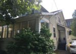 Foreclosed Home in Utica 13502 KELLOGG AVE - Property ID: 3783198967