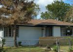 Foreclosed Home in Taylor 76574 PARK ST - Property ID: 3783214733
