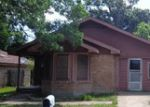 Foreclosed Home in Brenham 77833 LOCKETT ST - Property ID: 3783222162