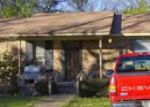 Foreclosed Home in Tyler 75701 BEN ST - Property ID: 3783269924