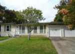 Foreclosed Home in Corpus Christi 78415 DEVON DR - Property ID: 3783316328