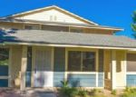 Foreclosed Home in Moorpark 93021 SPRING RD - Property ID: 3783406111