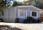 Foreclosed Home in Sonora 95370 SCATTERGOOD RD - Property ID: 3783411371