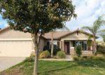 Foreclosed Home in Visalia 93292 E SCHOOL AVE - Property ID: 3783413114