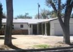 Foreclosed Home in Lancaster 93534 GADSDEN AVE - Property ID: 3783489784