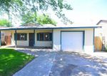Foreclosed Home in Sacramento 95838 CLARKSON CT - Property ID: 3783643504