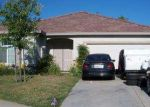 Foreclosed Home in Ione 95640 VARDON CT - Property ID: 3783703508