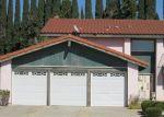 Foreclosed Home in Fullerton 92833 AVENIDA DEL OSSA - Property ID: 3783714902