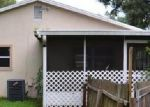 Foreclosed Home in Tampa 33604 W KIRBY ST - Property ID: 3783852864