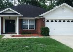 Foreclosed Home in Jacksonville 32259 ANDREA WAY - Property ID: 3783955332