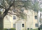Foreclosed Home in Ponte Vedra Beach 32082 FAIRWAY PARK BLVD - Property ID: 3783959723