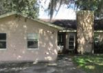 Foreclosed Home in Lakeland 33810 HIGHLAND GROVE DR - Property ID: 3784016211