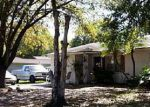 Foreclosed Home in Lakeland 33801 HONEYTREE LN E - Property ID: 3784033293