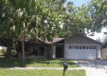 Foreclosed Home in Clearwater 33759 BORDEAUX LN - Property ID: 3784093744