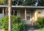 Foreclosed Home in Jacksonville 32246 GREENMORE DR - Property ID: 3784271557