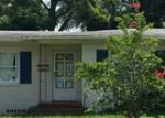 Foreclosed Home in Jacksonville 32211 ARLINGWOOD AVE - Property ID: 3784279437