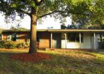 Foreclosed Home in Jacksonville 32221 GORDEAN RD - Property ID: 3784308790