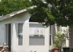 Foreclosed Home in Orlando 32824 9TH AVE - Property ID: 3784347770