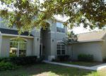 Foreclosed Home in Apopka 32712 HOME AGAIN RD - Property ID: 3784362209