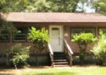 Foreclosed Home in Yulee 32097 BLACKROCK RD - Property ID: 3784458571