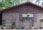 Foreclosed Home in Middleburg 32068 FOXMEADOW TRL - Property ID: 3784473911