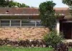 Foreclosed Home in Cutler Bay 33157 SW 88TH PL - Property ID: 3784551869