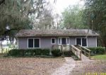 Foreclosed Home in Madison 32340 NW SAINT THOMAS CHURCH RD - Property ID: 3784815968