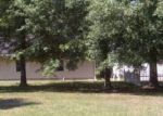 Foreclosed Home in Starke 32091 NW 182ND ST - Property ID: 3784850107