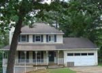 Foreclosed Home in Lawrenceville 30046 GRAYLAND CREEK DR - Property ID: 3784944280