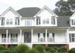 Foreclosed Home in Douglasville 30134 TIFFANY CT - Property ID: 3784970117