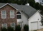 Foreclosed Home in Douglasville 30135 N BRAVES CIR - Property ID: 3784971437