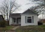 Foreclosed Home in Vienna 62995 N 5TH ST - Property ID: 3784981512