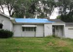Foreclosed Home in Canton 61520 S SYCAMORE TER - Property ID: 3785025298