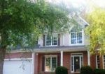 Foreclosed Home in Newnan 30263 OLMSTEAD TRCE - Property ID: 3785043707