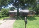 Foreclosed Home in Decatur 30032 BELVEDERE LN - Property ID: 3785070417