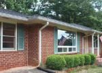 Foreclosed Home in Decatur 30033 N VALLEY BROOK RD - Property ID: 3785078750