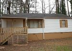 Foreclosed Home in Decatur 30032 ORCHARD CIR - Property ID: 3785087951