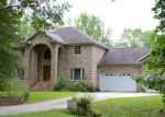 Foreclosed Home in Carbondale 62901 PINE LAKE DR - Property ID: 3785113785