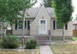 Foreclosed Home in Idaho Falls 83401 5TH ST - Property ID: 3785232923
