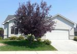 Foreclosed Home in Boise 83709 W HARMONICA WAY - Property ID: 3785238607