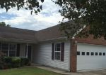Foreclosed Home in Rossville 30741 YELLOW BRICK RD - Property ID: 3785303421