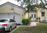 Foreclosed Home in Hollywood 33019 S 13TH AVE - Property ID: 3785386190