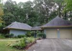 Foreclosed Home in Stone Mountain 30087 WINDSONG WAY - Property ID: 3785388390