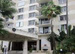 Foreclosed Home in Pompano Beach 33062 S OCEAN BLVD - Property ID: 3785518467