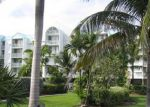 Foreclosed Home in Key West 33040 SEASIDE DR - Property ID: 3785569267