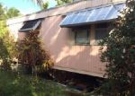 Foreclosed Home in Key West 33040 VENUS LN - Property ID: 3785570138