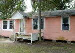 Foreclosed Home in Tampa 33614 W OSBORNE AVE - Property ID: 3785640664