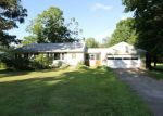 Foreclosed Home in Danbury 6810 RESERVOIR RD - Property ID: 3786187697